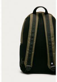 Element - Plecak. Kolor: zielony