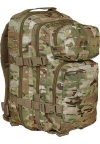 Plecak turystyczny Mil-Tec Assault LCS 20 l