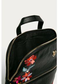 Wielokolorowy plecak Desigual