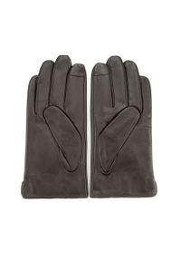 Rękawiczki Wittchen eleganckie