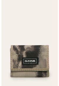 Beżowy portfel Dakine