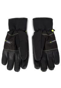 Rękawiczka sportowa Reusch narciarska