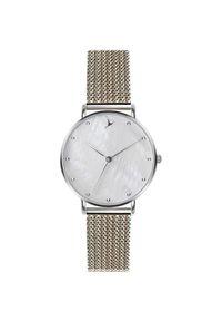 Zegarek Emily Westwood elegancki