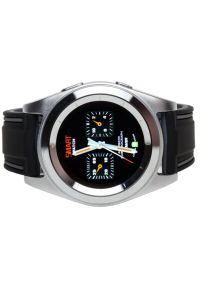 Zegarek GARETT smartwatch #5