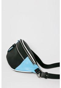Niebieska nerka Pieces #4
