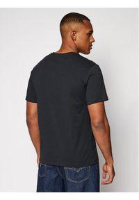 Czarny t-shirt Levi's®