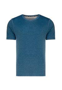 Koszulka termoaktywna On Running do biegania