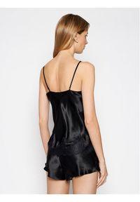 Czarna piżama Simone Pérèle