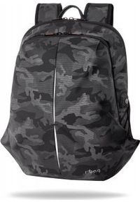 "Plecak R-BAG Cick 15.6"""
