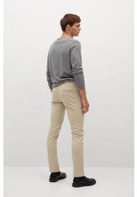 Spodnie Mango Man #8
