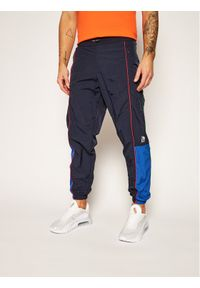 Niebieskie spodnie dresowe Levi's®