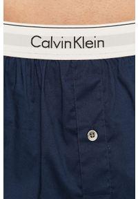 Wielokolorowe majtki Calvin Klein Underwear gładkie