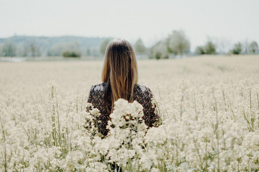 3 wiosenne stylizacje z sukienką