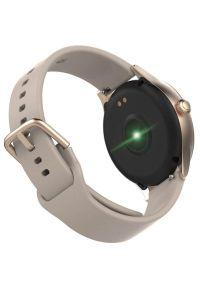 Zegarek FOREVER elegancki, smartwatch