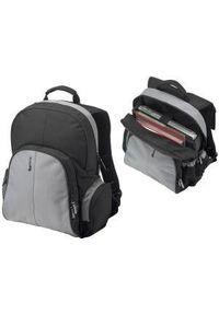 "TARGUS - Plecak Targus Essential 15.6"" (TSB023EU)"