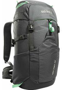 Plecak turystyczny Tatonka Hike Pack 22 l