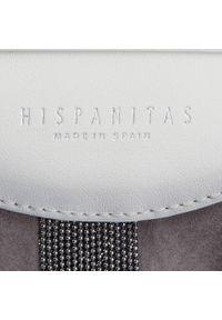 Szara listonoszka Hispanitas