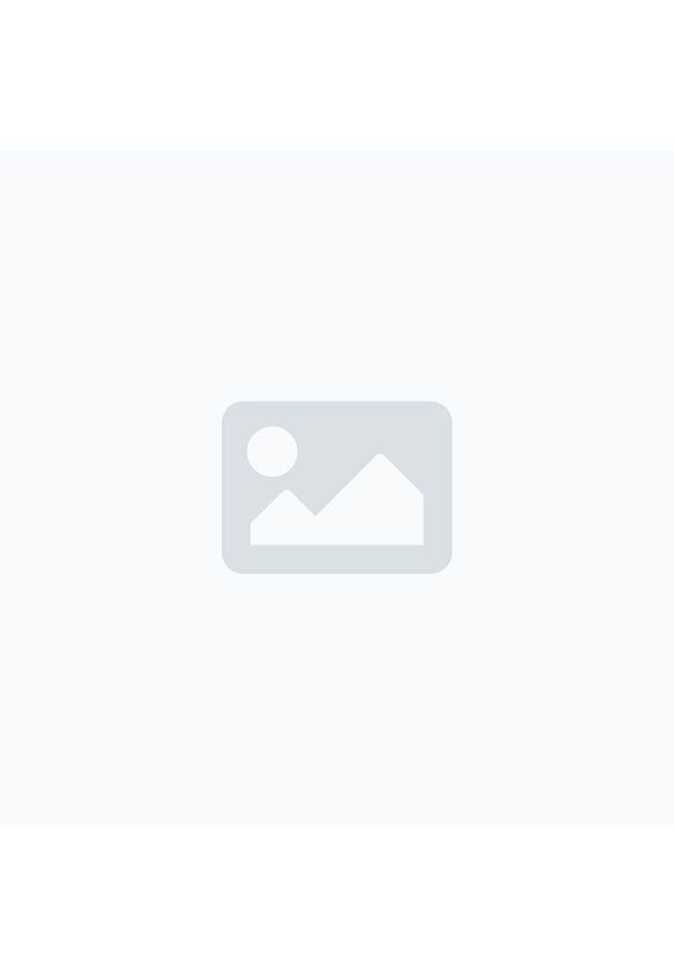 Lancerto - Zestaw 3 Koszulek Polo Patrick. Typ kołnierza: polo. Materiał: włókno, materiał, bawełna. Wzór: ze splotem. Styl: klasyczny