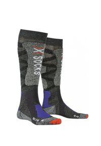 X-Socks - Skarpety X-SOCKS SKI LT 4.0