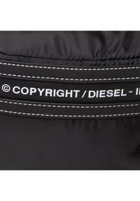 Czarna nerka Diesel