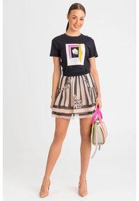 T-shirt TwinSet