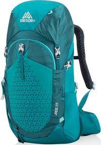 Plecak turystyczny Gregory Jade S/M 33 l (111571/7415)