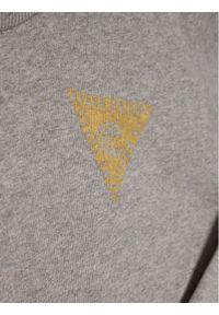 Szara bluza sportowa Billabong