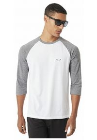 Bluza sportowa Oakley #1