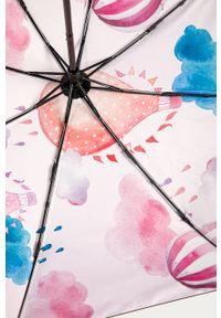 Czarny parasol Answear Lab