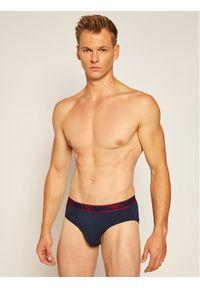 Slipy Emporio Armani Underwear