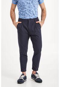 Spodnie JOOP! Jeans