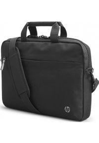 Torba HP HP Renew Business 14.1inch Laptop Bag