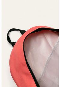 Fila - Plecak. Kolor: różowy