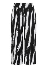Spodnie Cellbes eleganckie