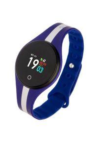 Zegarek GARETT smartwatch #1