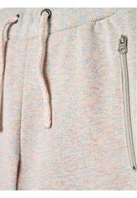 LEGO Wear Spodnie dresowe Pippa 102 19997 Kolorowy Regular Fit. Materiał: dresówka. Wzór: kolorowy