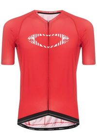 Koszulka rowerowa Oakley