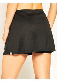 Czarna spódnica Head #5
