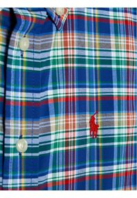 Koszula Polo Ralph Lauren polo #3