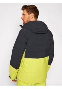 Colmar Kurtka narciarska 1061 7VC Żółty Regular Fit. Kolor: żółty. Sport: narciarstwo #5