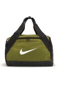 Nike Brasilia XS > BA5432-399. Materiał: materiał, poliester