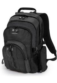 "DICOTA - Plecak Dicota Universal 15.6"" (D31008)"
