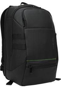 """TARGUS - Plecak Targus Balance EcoSmart 14"""" (TSB940EU)"""