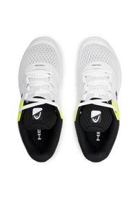 Head Buty Sprint 3.0 275320 Biały. Kolor: biały. Sport: bieganie