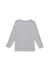 Bluza MOODO z długim rękawem, długa