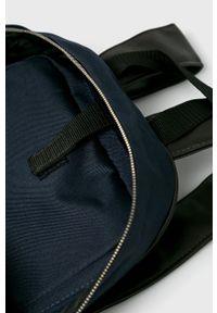 Brązowy plecak Solier