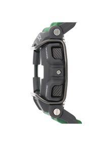 G-Shock Zegarek GD-400-3ER Zielony. Kolor: zielony