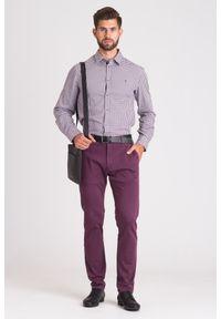 Koszula Trussardi Jeans na lato, casualowa, na spotkanie biznesowe #5