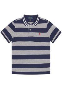 T-shirt polo Polo Ralph Lauren polo