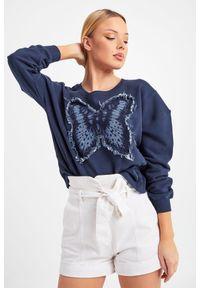 Bluza TwinSet